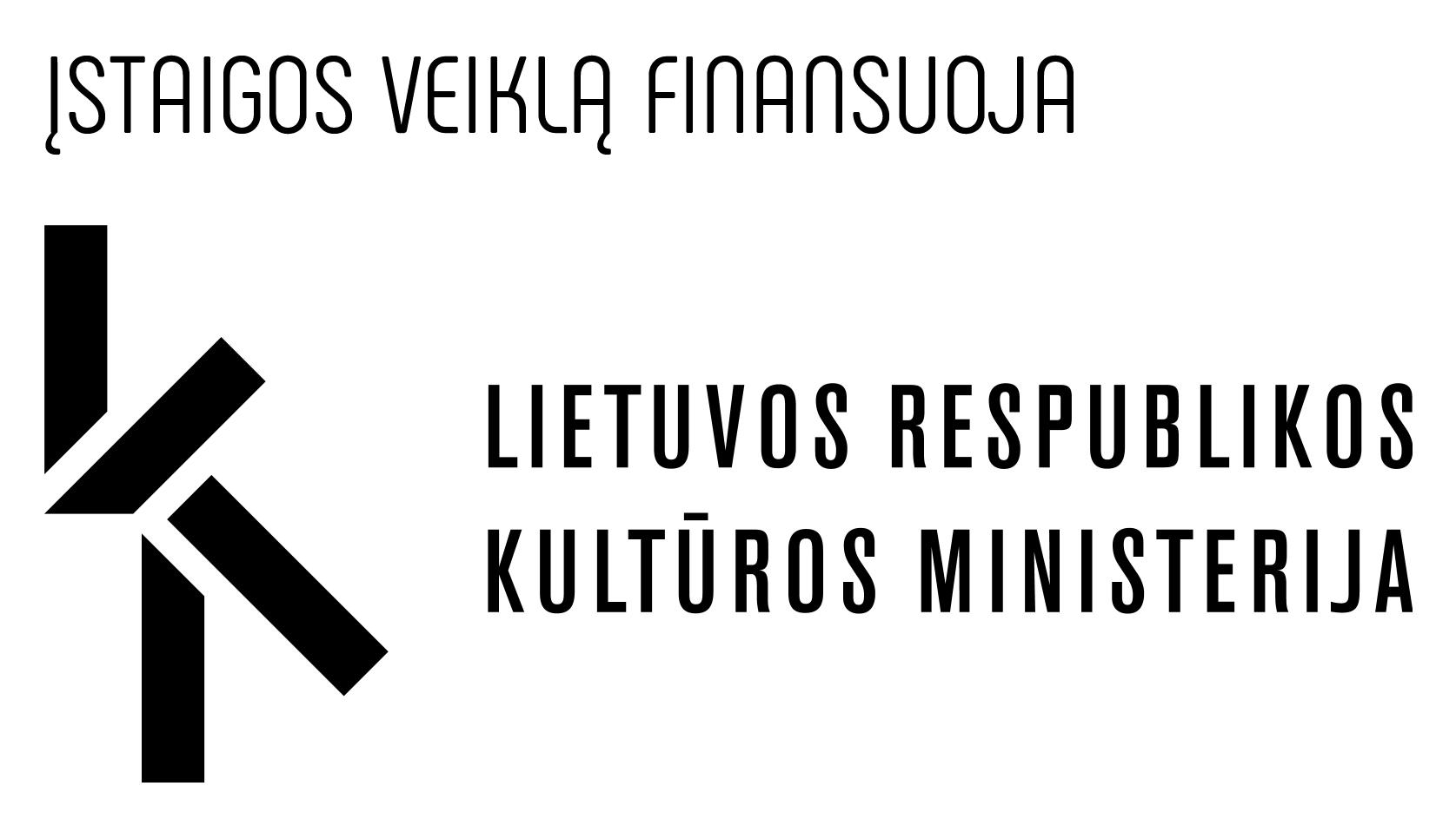 kulturos_minister